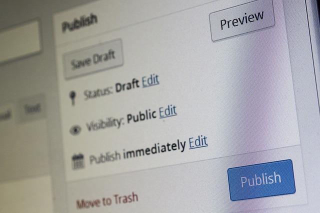 Wees blij met die mislukte journalisten die zich richten op contentmarketing, Hans van der klis, MediaFacts