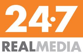 De toekomst van het mediabureau, Mediafacts, MediaFacts