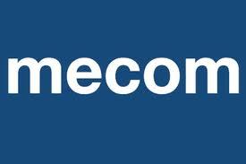 Mecom bekijkt beursstatus Wegener, Mediafacts, MediaFacts