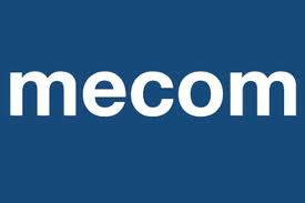 Mecom to launch digital paywall and review future of 65 free titles, Mediafacts, MediaFacts