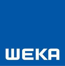 WEKA Uitgeverij neemt Facility-info.com over, Mediafacts, MediaFacts