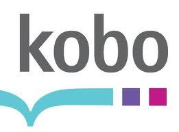 Laag BTW-tarief: Kobo verhuisd naar Luxemburg, Mediafacts, MediaFacts