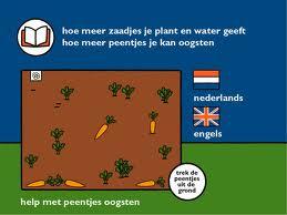Dick Bruna mokt bij lancering Nijntje-app, Mediafacts, MediaFacts