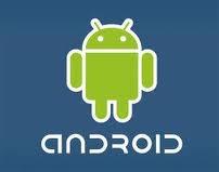 App Store levert 400% meer op dan Android Market