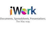 Apple stopt met iWork.com en verwijdert demoversie iWork, Mediafacts, MediaFacts