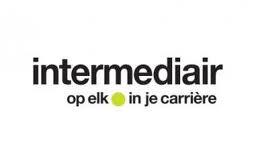 Alex Beishuizen vertrekt bij Intermediair, Mediafacts, MediaFacts