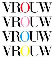Vier nieuwe edities glossy VROUW magazine, Mediafacts, MediaFacts