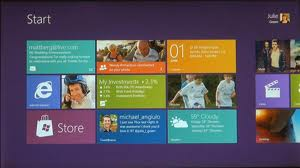 Windows heeft weer een schilletje, Mediafacts, MediaFacts