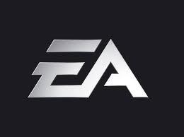 Nederlandse topontwikkelaar naar EA, Mediafacts, MediaFacts