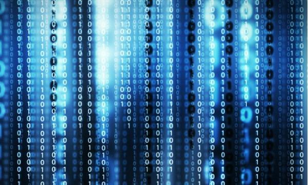 Hoe small en big data en experimenteren NRC weer tot groei bracht