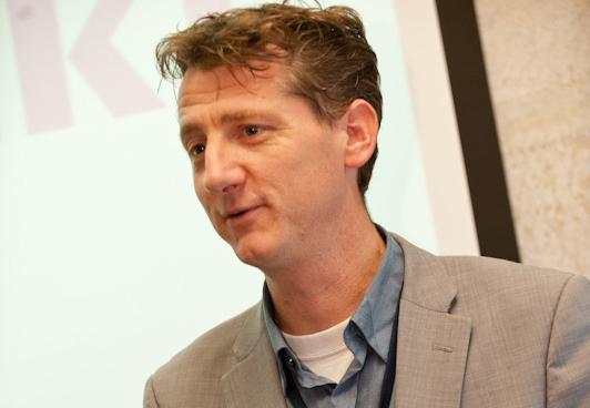 JJK: Uitgeverij heeft totaaloplossing nodig, Mediafacts, MediaFacts