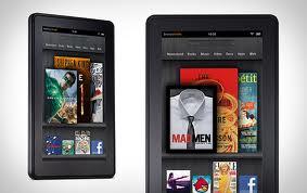 Amazon geeft winstwaarschuwing af, Mediafacts, MediaFacts