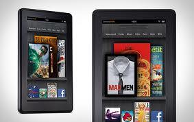 So Maybe the Kindle Fire Wasn't Quite That Hot, Mediafacts, MediaFacts