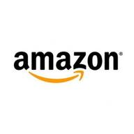 Amazon: Print Book Unit Sales Up; More Content For Prime, Mediafacts, MediaFacts