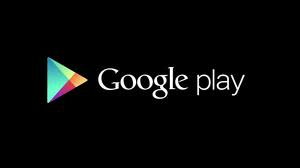 Google Play tekent uitgevers voor mobiele boekhandel, Mediafacts, MediaFacts