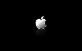 """""""Apple werkt aan kleiner iPad model"""", Mediafacts, MediaFacts"""