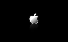 Officieel: Apple-event op 7 maart in San Francisco, derde generatie iPad verwacht, Mediafacts, MediaFacts