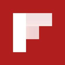 Flipboard Goes French And More Magazine-Like, Mediafacts, MediaFacts