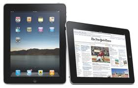 iPad Rumors: High-Res Displays? Sure, But iWorld Launch Hard To Believe, Mediafacts, MediaFacts