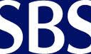 SBS heeft nog lange weg te gaan, Mediafacts, MediaFacts