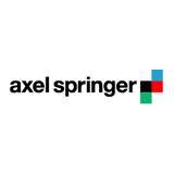 Axel Springer koopt Shopalike.nl