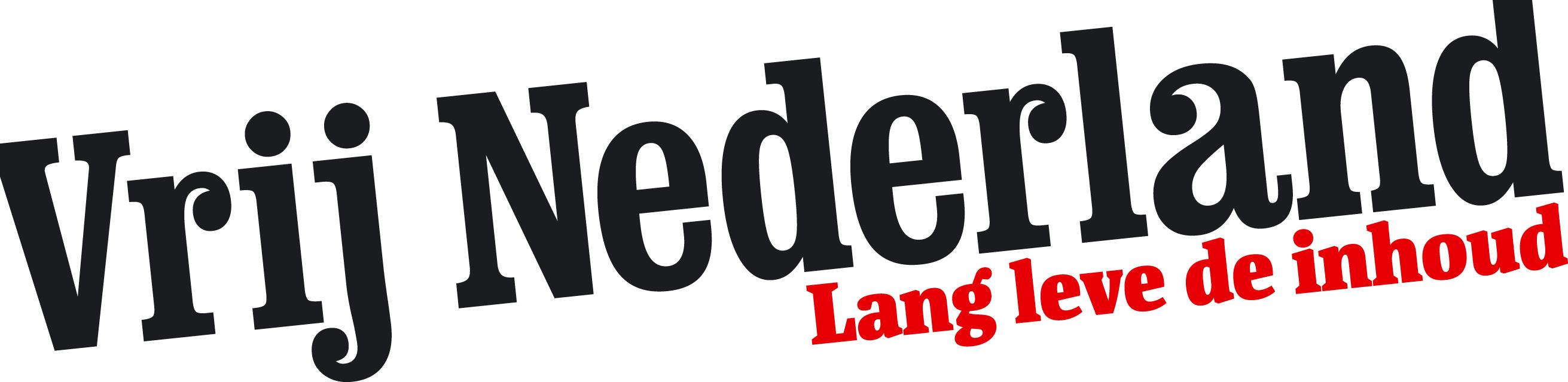 Kleine reorganisatie Vrij Nederland, Mediafacts, MediaFacts