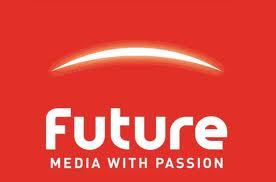 Mark Wood: ''Uitgeven is een harde business geworden'', Mediafacts, MediaFacts
