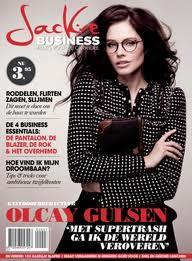 Waarom zorgt het woordje 'niggabitch' in een Nederlands blad voor zoveel ophef?, Mediafacts, MediaFacts