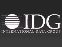 IDG News Service naar Amsterdam, Mediafacts, MediaFacts