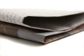 """""""Ik wil de krant en de website weer dichter bij elkaar"""", Mediafacts, MediaFacts"""