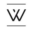 WBOOKS introduceert Artplatform.nl, Mediafacts, MediaFacts