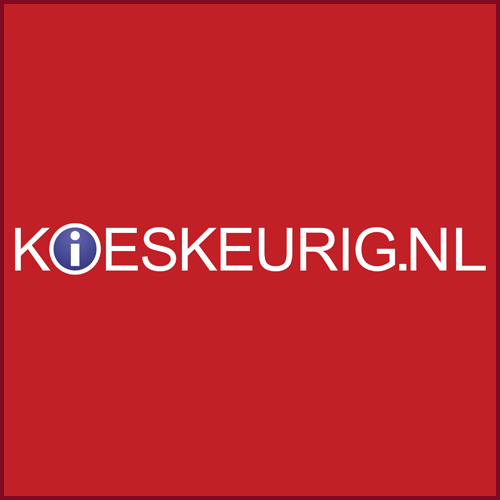 Sanoma doet Kieskeurig.nl over aan Reshift, Hans van der klis, MediaFacts