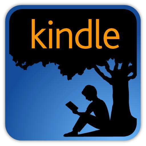 Amazon past uiterlijk Kindle-app aan en voegt nieuwe features toe