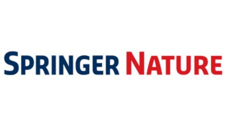 Daniel Ropers verruilt Bol.com voor SpringerNature, Hans van der klis, MediaFacts
