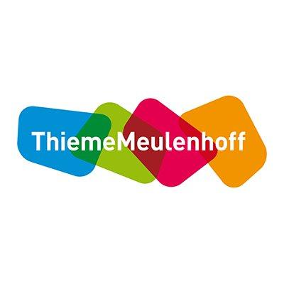 Uitgeverij ThiemeMeulenhoff komt in handen van Duitse branchegenoot