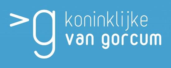 Uitgeverij Van Gorcum na 50 jaar terug naar Asser binnenstad