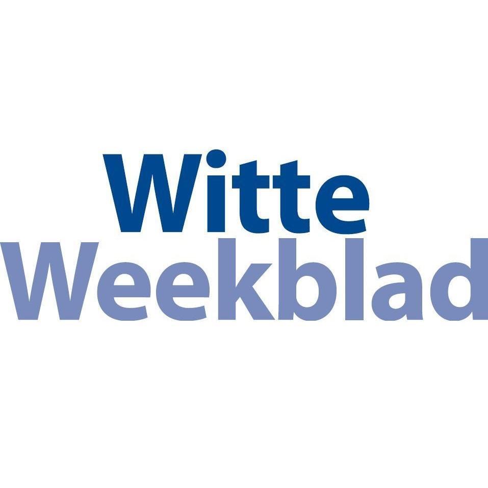 Uitgeverij Verhagen neemt Witte Weekbladen over