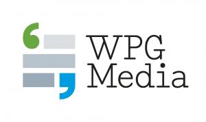 Topman WPG: 'We waren vergeten te blijven innoveren', Hans van der klis, MediaFacts
