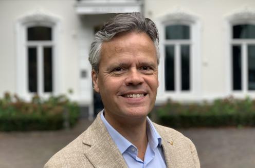 Maarten Timmers Verhoeven versterkt team van 227 Media