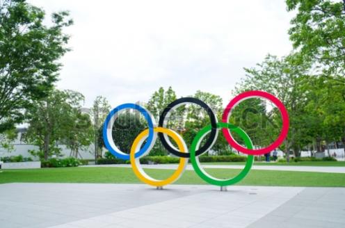 Mediabestedingen Olympische Spelen fors minder dan EK voetbal