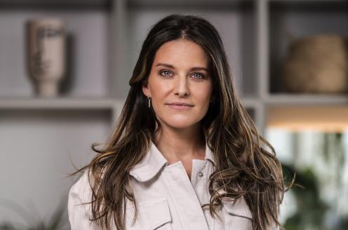 H&M Nederland stelt Laura Muscas aan als Hoofd Marketing & Communicatie