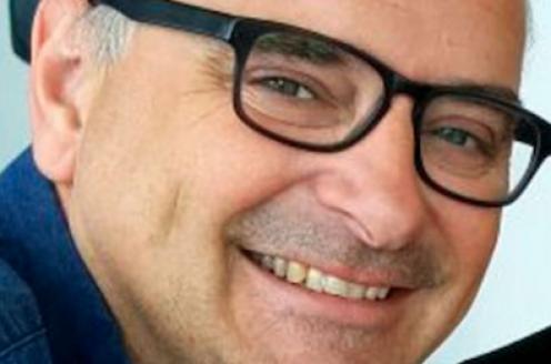 Jan 't Hart versterkt hoofdredactie regionale dagbladen TMG