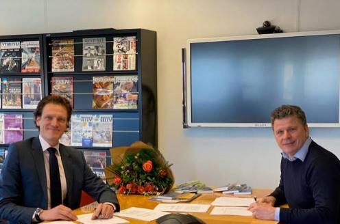 IGG Bouweconomie neemt Cobouw Bouwkosten-portfolio over van uitgeverij Vakmedianet