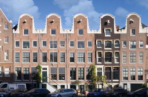 Boom Uitgevers Amsterdam neemt de activiteiten van Management Impact over van Vakmedianet