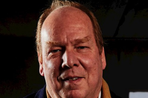 CEO Luc van Os vertrekt bij Hearst Netherlands