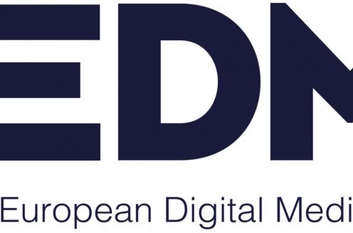 Nederland en Vlaanderen binden met EDMO-project de strijd aan tegen desinformatie