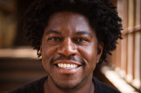 Nederlandse documentaire filmmaker wint Emmy Award