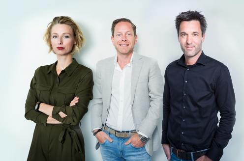 Strategische samenwerking marketingbureaus: The Post en FIZZ | Digital Agency bundelen krachten