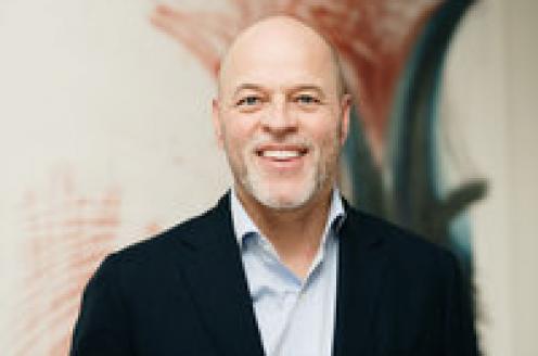 Audax Groep benoemt Stefan Hutten tot CCO