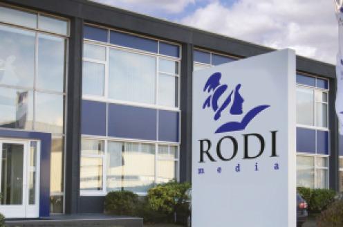 Uitgeverij Rodi Media heeft de Noord-Hollandse weekblad- en nieuwsbladtitels van BDU overgenomen.